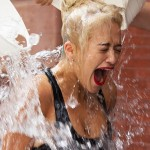 Ice Bucket Challenge – Referrals From Clients